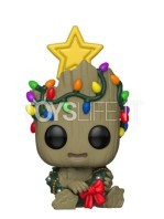 funko-marvel-holidays-2019-baby-groot-toyslife-icon