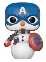 funko-marvel-holidays-2019-captain-america-toyslife-icon