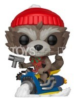funko-marvel-holidays-2019-rocket-toyslife-icon