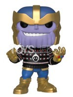 funko-marvel-holidays-2019-thanos-toyslife-icon