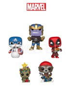 funko-marvel-holidays-2019-toyslife-icon