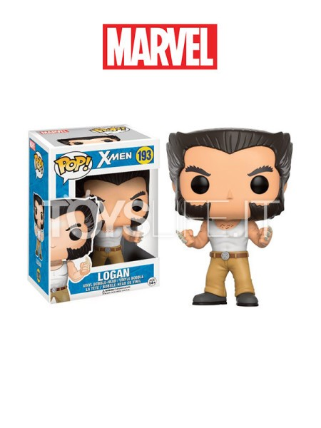 funko-marvel-logan-in-vest-toyslife-icon