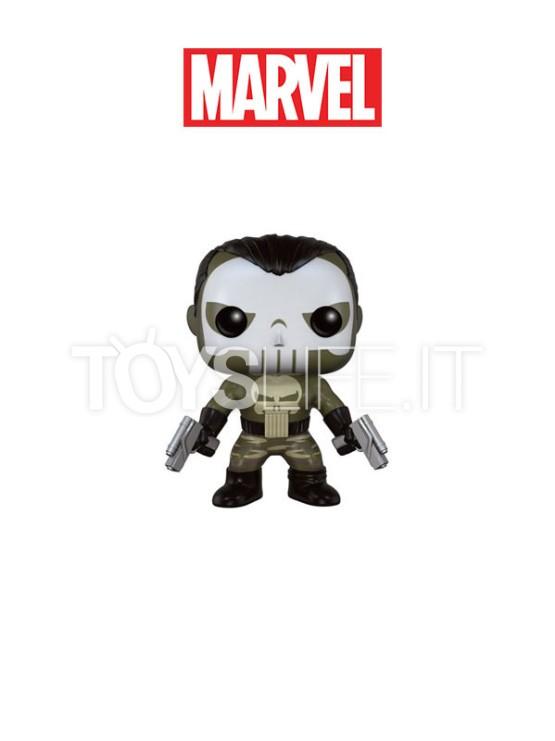 funko-marvel-punisher-nemesis-limited-toyslife-icon