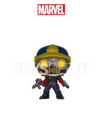 funko-marvel-star-lord-classic-exclusive-toyslife-icon