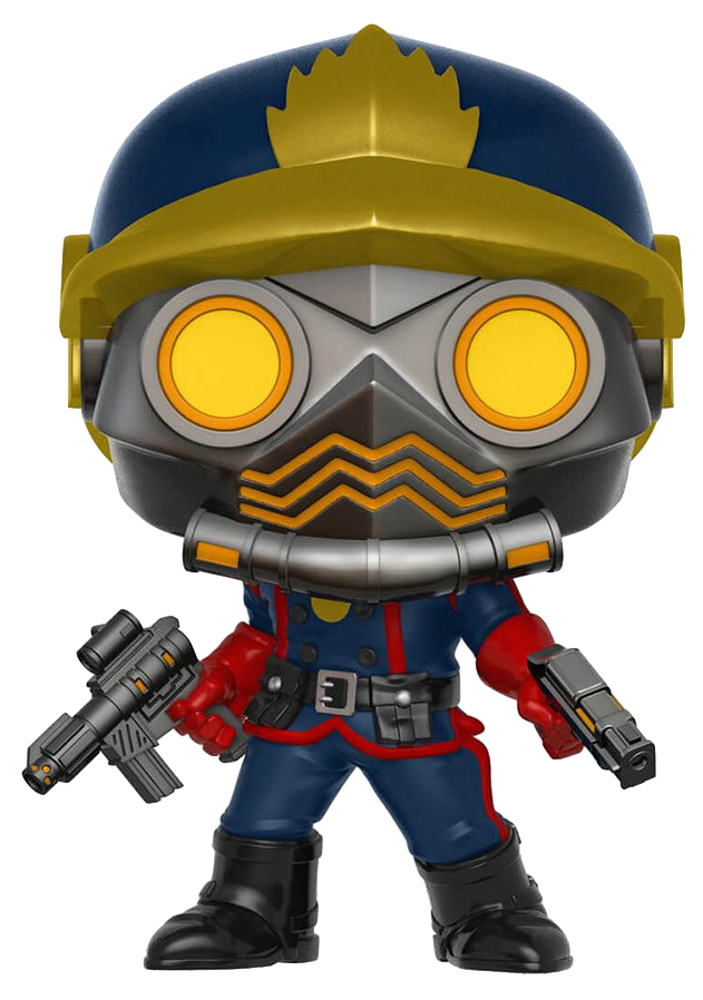 funko-marvel-star-lord-classic-exclusive-toyslife