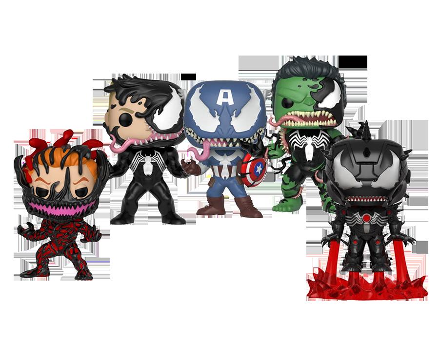 funko-marvel-venom-2018-toyslife