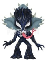 funko-marvel-venom-wave-2-venomized-groot-toyslife-icon
