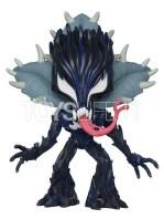 funko-marvel-venom-wave-2-venomized-groot-toyslife-icon