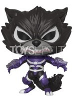 funko-marvel-venom-wave-2-venomized-rocket-toyslife-icon