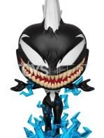 funko-marvel-venom-wave-2-venomized-storm-toyslife-icon