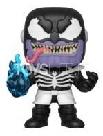 funko-marvel-venom-wave-2-venomized-thanos-toyslife-icon