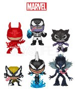funko-marvel-venom-wave-2-venomized-toyslife-icon