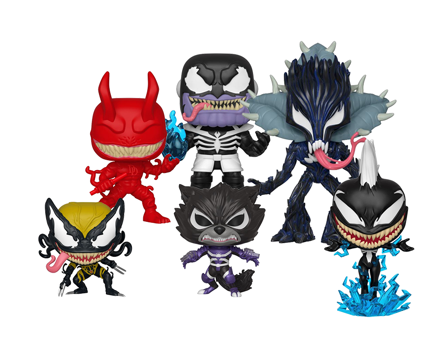funko-marvel-venom-wave-2-venomized-toyslife