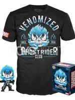 funko-marvel-venomized-ghostrider-shirt-pack-toyslife-01