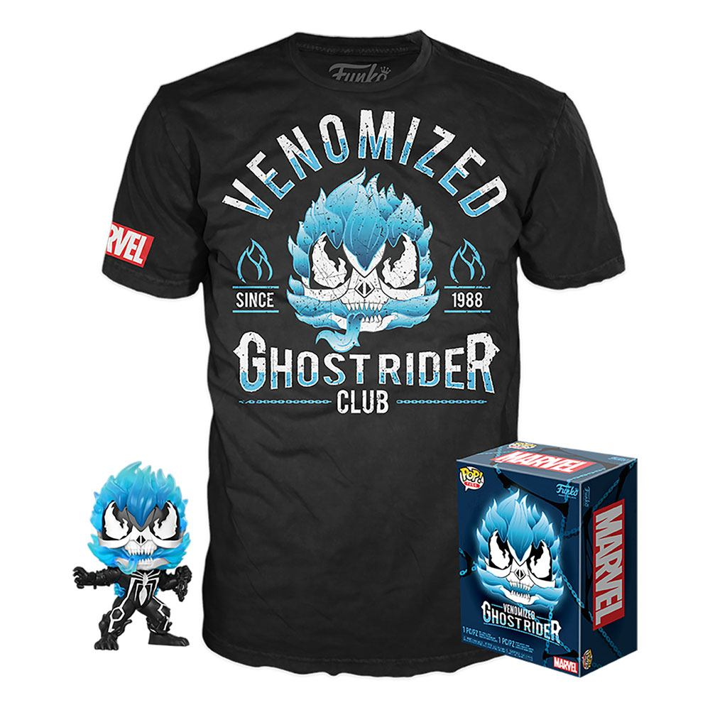 funko-marvel-venomized-ghostrider-shirt-pack-toyslife-01