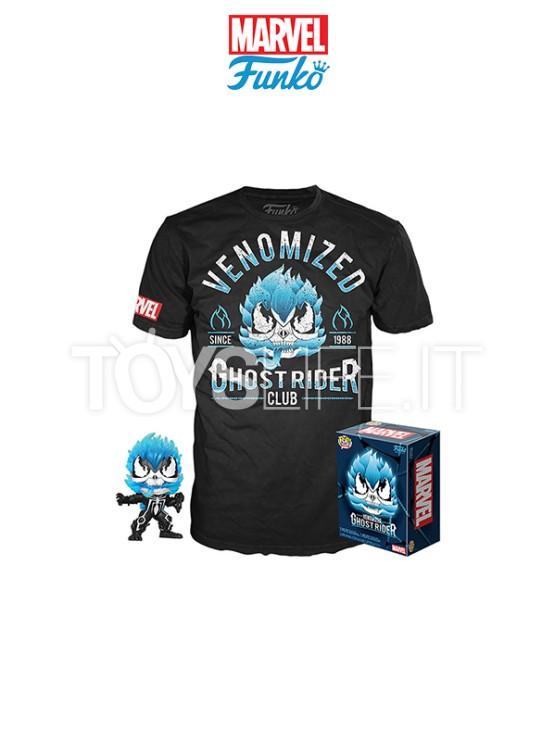 funko-marvel-venomized-ghostrider-shirt-pack-toyslife-icon