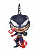 funko-marvel-venomized-wave-2020-captain-marvel-toyslife-01
