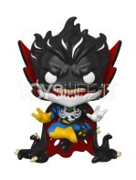 funko-marvel-venomized-wave-2020-doctor-strange-toyslife-02