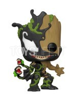 funko-marvel-venomized-wave-2020-groot-toyslife-03