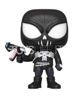 funko-marvel-venomized-wave-2020-punisher-toyslife-05