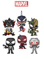 funko-marvel-venomized-wave-2020-toyslife-icon