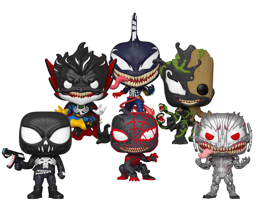 funko-marvel-venomized-wave-2020-toyslife