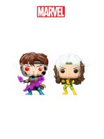 funko-marvel-x-men-gambit-and-rogue-toyslife-icon