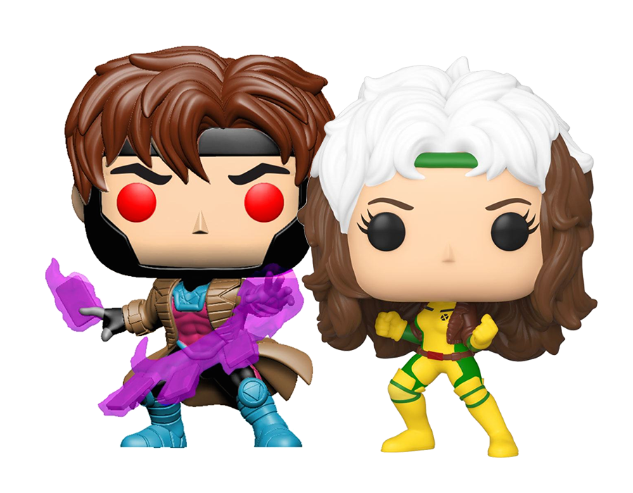 funko-marvel-x-men-gambit-and-rogue-toyslife