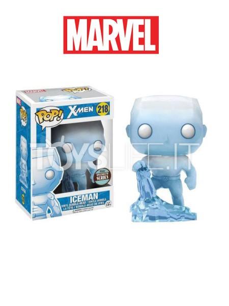 funko-marvel-x-men-iceman-limited-toyslife-icon