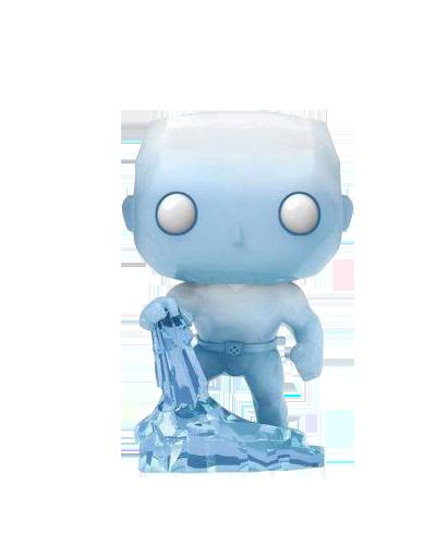funko-marvel-x-men-iceman-limited-toyslife