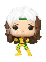 funko-marvel-x-men-rogue-toyslife-02