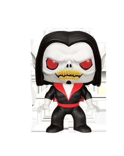 funko-marvel-zombie-morbius-exclusive-toyslife