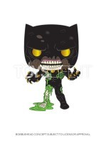 funko-marvel-zombies-wave-1-black-panther-toyslife-06