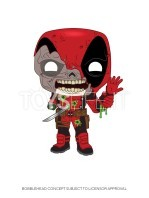 funko-marvel-zombies-wave-1-deadpool-toyslife-03
