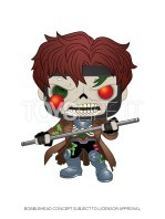 funko-marvel-zombies-wave-1-gambit-toyslife-04