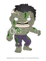 funko-marvel-zombies-wave-1-hulk-toyslife-02