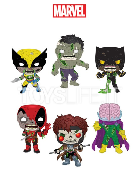 funko-marvel-zombies-wave-1-toyslife-icon
