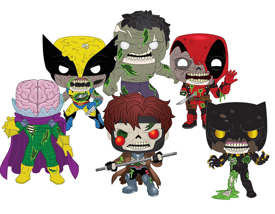 funko-marvel-zombies-wave-1-toyslife
