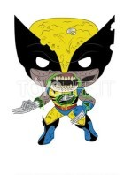 funko-marvel-zombies-wave-1-wolverine-toyslife-01