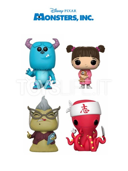 funko-monster-inc-wave-2-toyslife-icon