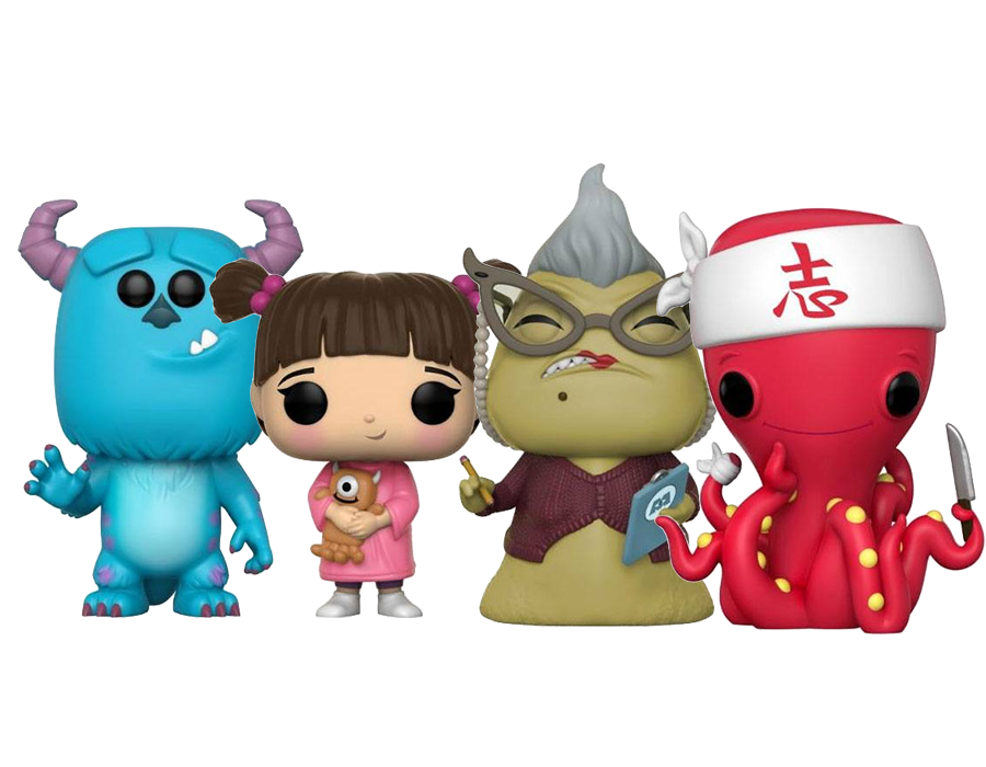 funko-monster-inc-wave-2-toyslife