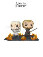 funko-movie-moments-game-of-thrones-daenerys-adn-jorah-toyslife-icon
