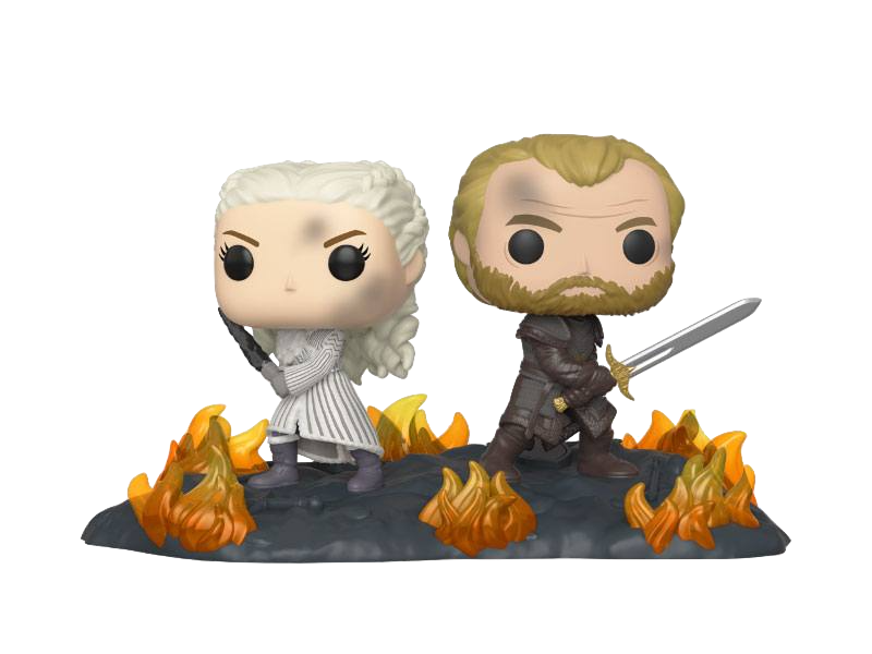 funko-movie-moments-game-of-thrones-daenerys-adn-jorah-toyslife