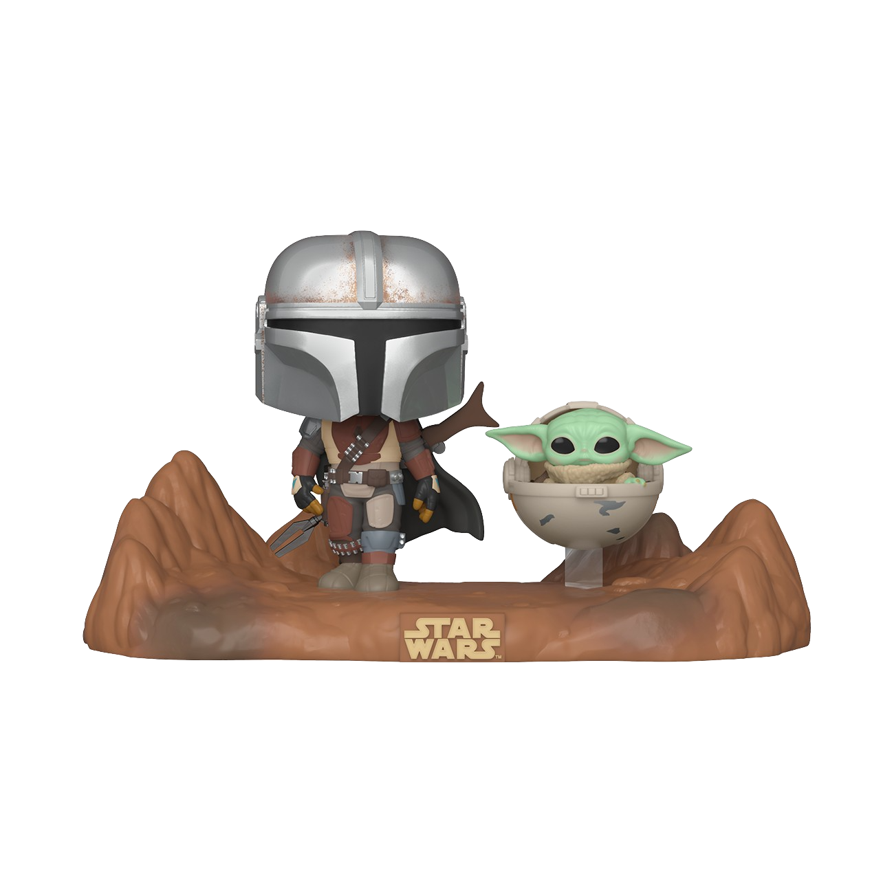 funko-movie-moments-star-wars-the-mandalorian-the-mandalorian-with-the-child-toyslife