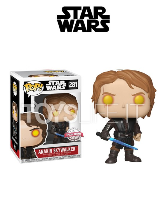 funko-movie-star-wars-anakin-dark-side-exclusive-toyslife-icon