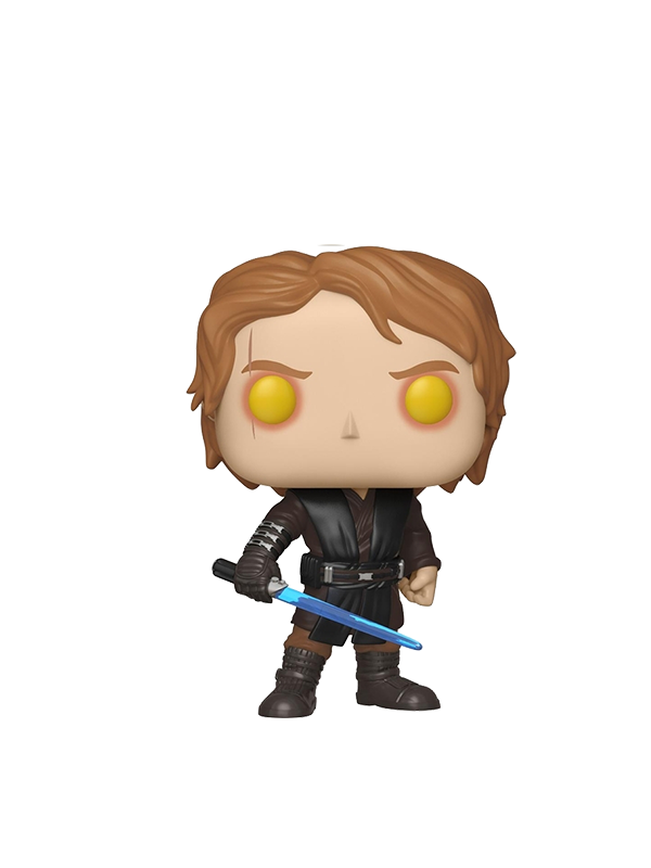 funko-movie-star-wars-anakin-dark-side-exclusive-toyslife