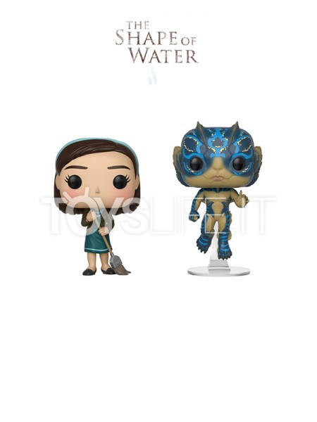 funko-movie-the-shape-of-water-toyslife-icon