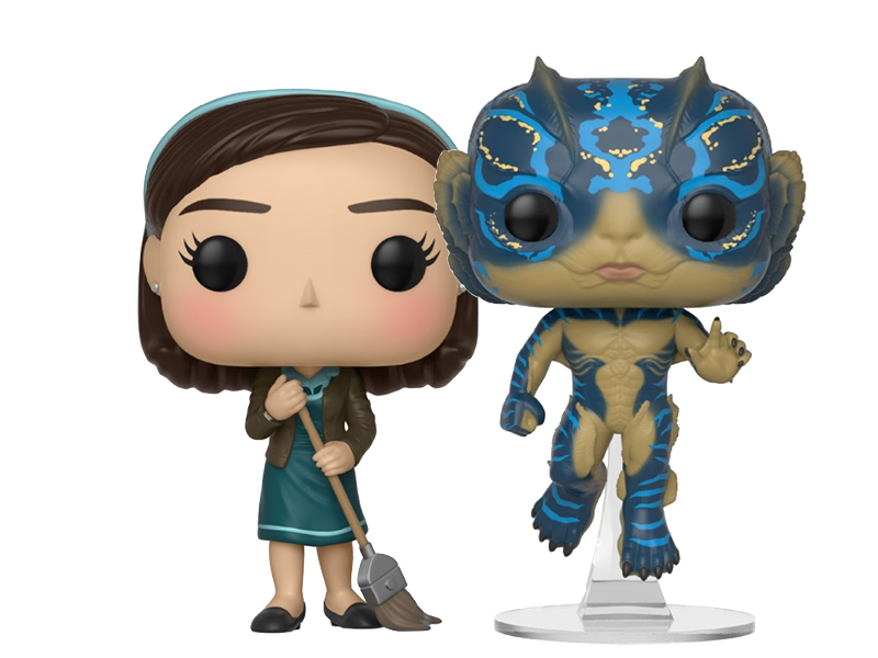 funko-movie-the-shape-of-water-toyslife