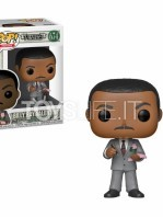 funko-movie-trading-places-billy-ray-valentine-toyslife-icon