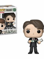 funko-movie-trading-places-louis-winthorpe-third-toyslife-icon